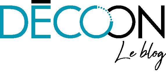 Le Blog Déco&Cocooning de Decoon !