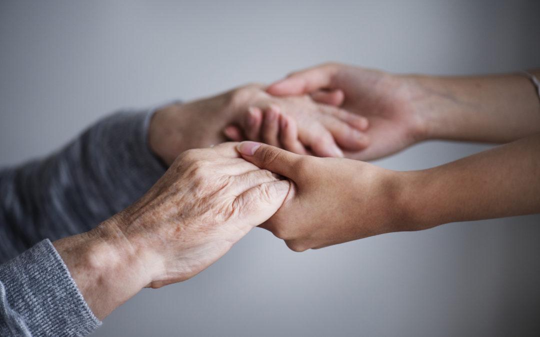 10 astuces qui faciliteront votre vie de retraité(e) !
